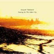 Kuniyuki Takahashi, Dancing In The Naked City (CD)