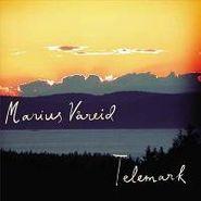 Marius Våreid, Telemark (CD)