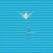 , Cocoon Compilation K (CD)
