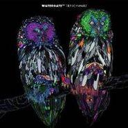 Tiefschwarz, Watergate 09 (CD)