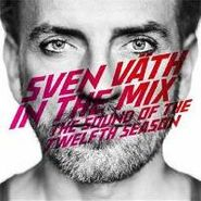 Sven Väth, Sound Of The Twelfth Season (CD)