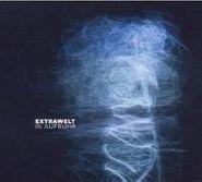 Extrawelt, In Aufruhr (CD)
