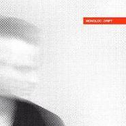 Monoloc, Drift (CD)