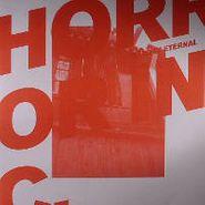 Horror Inc., Briefly Eternal (CD)