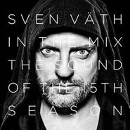 Sven Väth, In The Mix: The Sound Of The 15th Season (CD)