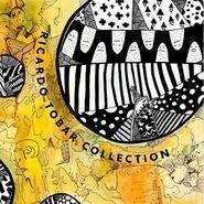 Ricardo Tobar, Collection (CD)
