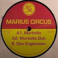 ", Marbella (12"")"