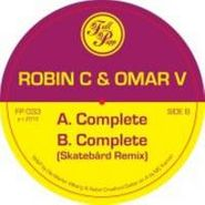 ", Complete (12"")"