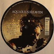 "Aquarius Heaven, 7 Days (12"")"
