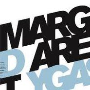 Margaret Dygas, Margaret Dygas (LP)