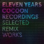 """, Eleven Years Part 3 (12"""")"""