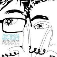 "John Tejada & Arian Leviste, Western Starland Remixes 2011 (12"")"