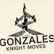 "Gonzales, Knight Moves (12"")"