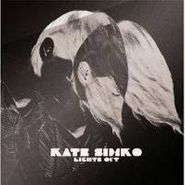 Kate Simko, Lights Out (2LP)