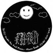 """RVDS, Acid Moon (12"""")"""