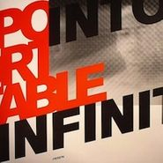 Portable, Into Infinity (LP)
