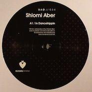"""Shlomi Aber, In Dancetrippin (12"""")"""