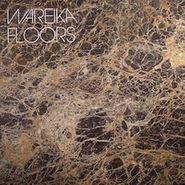 "Wareika, Floors (12"")"