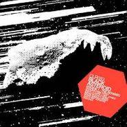 ", Engine 1 (the Remixes) (12"")"