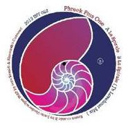 "Phreek Plus One, La Spirale (12"")"