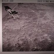 Nicolas Jaar, Space Is Only Noise (LP)