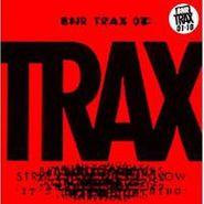 Various Artists, Bnr Trax 01-10 (LP)