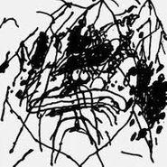 """Moomin, Sleep Tight (12"""")"""