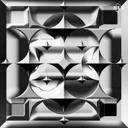 Mario Basanov, Closer (LP)