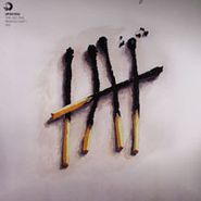 "Various Artists, Hot Five Remixes Pt. 1 (12"")"
