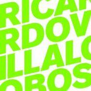 "Ricardo Villalobos, Dependent And Happy 2 (12"")"