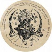 "Navid Izadi, Ain't Got The Time EP (12"")"