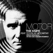 """MOTOR, The Knife (12"""")"""