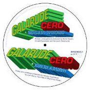 """Galarude, Cero Vol. 1 (12"""")"""
