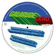 """Galarude, Cero Vol. 2 (12"""")"""