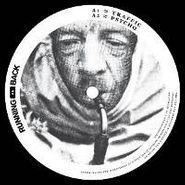 "Raudive, Traffic EP (12"")"