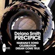 """Delano Smith, Precipice (12"""")"""