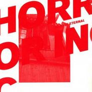 Horror Inc., Briefly Eternal (LP)