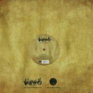 """Various Artists, Vagabundos 2013: Compiled By Mirko Loko (12"""")"""