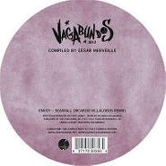 "Various Artists, Vagabundos 2013 Part 2 Vinyl Sampler (12"")"