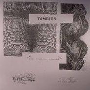 """Tambien, Robusto/Sexalität (12"""")"""