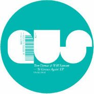 "Tom Demac, It Grows Again EP (12"")"