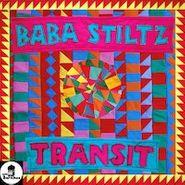 """Baba Stiltz, Transit / Principles (12"""")"""