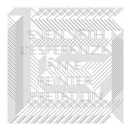 """Sven Väth, L'Esperanza (Ame Reinterpretation) (12"""")"""