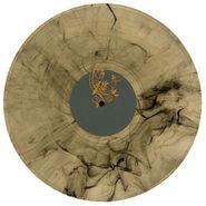 "Tim Toh, Tourist EP (12"")"