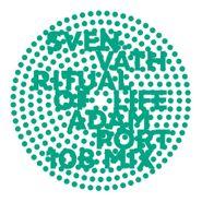 "Sven Väth, Ritual Of Life (Adam Port 108 Mix) (12"")"