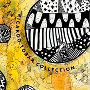 """Ricardo Tobar, Collection [2 x 12""""] (LP)"""