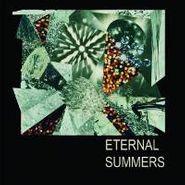 Eternal Summers, Silver (LP)