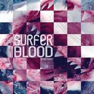 Surfer Blood, Astro Coast [Reissue] (LP)