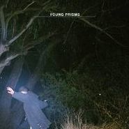 Young Prisms, In Between (LP)