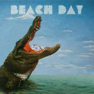 Beach Day, Trip Trap Attack (CD)